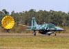 Northrop F-5EM Tiger II, FAB 4865, da FAB (Força Aérea Brasileira). (19/08/2018)