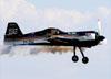 Sukhoi SU-26MX, PT-ZSZ, pilotado por Márcio Oliveira. (19/08/2018)