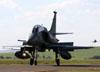 McDonnell Douglas TA-4KU Skyhawk (AF-1C), N-1022, da Marinha do Brasil. (19/08/2018)