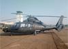 Helibras/Eurocopter HM-1 Panther do Exército Brasileiro. (15/09/2019)