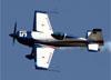 Extra EA-330SC, PR-ZVK, pilotado por José Villela Kandrotas. (15/09/2019)