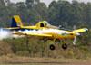 Air Tractor AT-502B, PR-FCH, da Imagem Aviação Agrícola. (15/09/2019)