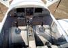 Aerospool/Edra Dynamic WT9, PU-DYN, da Edra Aeronáutica. (19/06/2010) Foto: Ricardo Frutuoso.