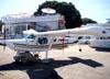 Flyer Kolbflyer SS, PU-BPW. (19/06/2010) Foto: Ricardo Frutuoso.
