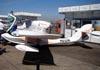 AirMax Seamax M22, PU-LFA. (19/06/2010) Foto: Ricardo Frutuoso.