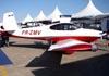 Van's/Aero Centro RV-10, PR-ZMV. (16/07/2011) Foto: Ricardo Frutuoso.