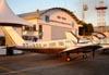 Piper/Neiva EMB-810D Seneca III, PT-VSE. (16/07/2011) Foto: Ricardo Frutuoso.