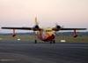 Grumman HU-16A Albatross, PP-ZAT, do Circo Aéreo (Esquadrilha Oi). (16/07/2011) Foto: Ricardo Frutuoso.