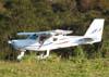 Ultravia/Flyer Pelican 500 BR, PU-ISO.