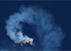 Esquadrilha da Fumaça. (29/07/2015)