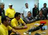 Briefing. (18/09/2011)