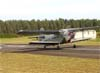 PZL/Mielec AN-2TD, PT-BIA. Foto: Wesley Minuano