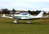Aerospool/Edra Dynamic WT9, PU-FST. (22/06/2013)