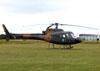 Eurocopter/Helibras HB-350 Esquilo (H-50), FAB 8773, da AFA (Academia da Força Aérea Brasileira). (22/06/2013)