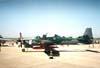 Embraer A/T-29 Super Tucano da FAB. (2001)