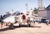 Embraer/Aermacchi/Aeritalia A-1 AMX da FAB. (2001)
