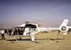 Helibrás EC-120 Colibri. (2001)