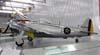 P-47D Thunderbolt. Museu Asas de Um Sonho. (11/11/2006)