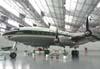 Lockheed Constellation. Museu Asas de Um Sonho. (11/11/2006)