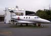 Raytheon Premier IA, N37086. (11/08/2007)