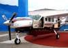 Cessna 208B Grand Caravan, PR-JAT. (15/08/2008)