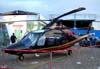 Agusta A-109S Grand, PP-III. (15/08/2008)