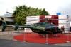 Bell 407, PP-MJD. (15/08/2008)