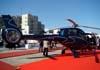 Eurocopter EC-120B Colibri, PT-YOW.