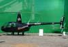 Robinson R44 Raven II, PR-DZV, da Power Helicópteros.