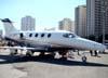 Beechcraft 390 Premier I, PR-VMD.