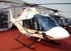 Agusta AW119 MKII Ke (Koala enhanced), PR-PPT.