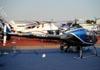 RotorWay A600 Talon, ZU-REJ.