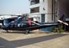 Agusta A109E Power, PP-NNP.