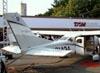 Cessna T206H Stationair II TC, N91434, da Cessna.