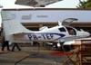 Cessna LC-41-550FG 400 Corvalis TT, PR-TEP.