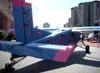 Pilatus PC-6/B2-H4, N77DQ. (11/08/2011)