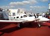 Piper PA-34-220T Seneca V, PR-CAK. (11/08/2011)