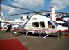Bell 429, PP-JJR. (11/08/2011)