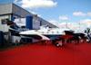 Pilatus PC-12/47E, PT-VXJ. (11/08/2011)