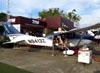 Cessna T206H StationAir TC, N9413Z, da Cessna. (16/08/2012)