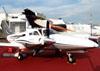 Piper PA-34-220T Seneca V, PR-LJP. (16/08/2012)