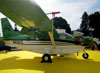 Quest Kodiak 100, N60KQ, da Quest Aircraft. (16/08/2012)