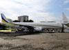 Embraer ERJ-190-100ECJ Lineage 1000, PT-TOE. (16/08/2012)