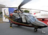 AgustaWestland AW109S Grand, PP-III. (16/08/2012)