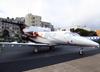 Embraer EMB-500 Phenom 100, PT-LBV. (15/08/2013)