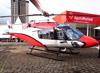 AgustaWestland AW119Ke MKII Koala, PP-WDM. (15/08/2013)