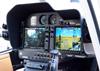Bell 407GX, PR-GMC. (15/08/2013)