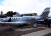 Cessna 560XL Citation XLS+, PR-AFA. (15/08/2013)