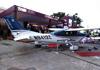Cessna T206H StationAir TC, N9413Z, da Cessna. (15/08/2013)