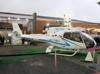 Eurocopter EC130T2, PR-VMP. (15/08/2013)